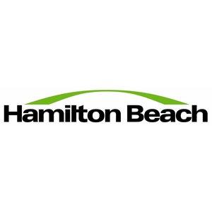 Hamilton Beach HAMILTON BEACH - Alle Teile Blender Hamilton Beach zum Verkauf