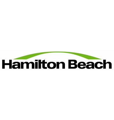 Hamilton Beach HAMILTON BEACH - All Hamilton Beach Blender parts for sale