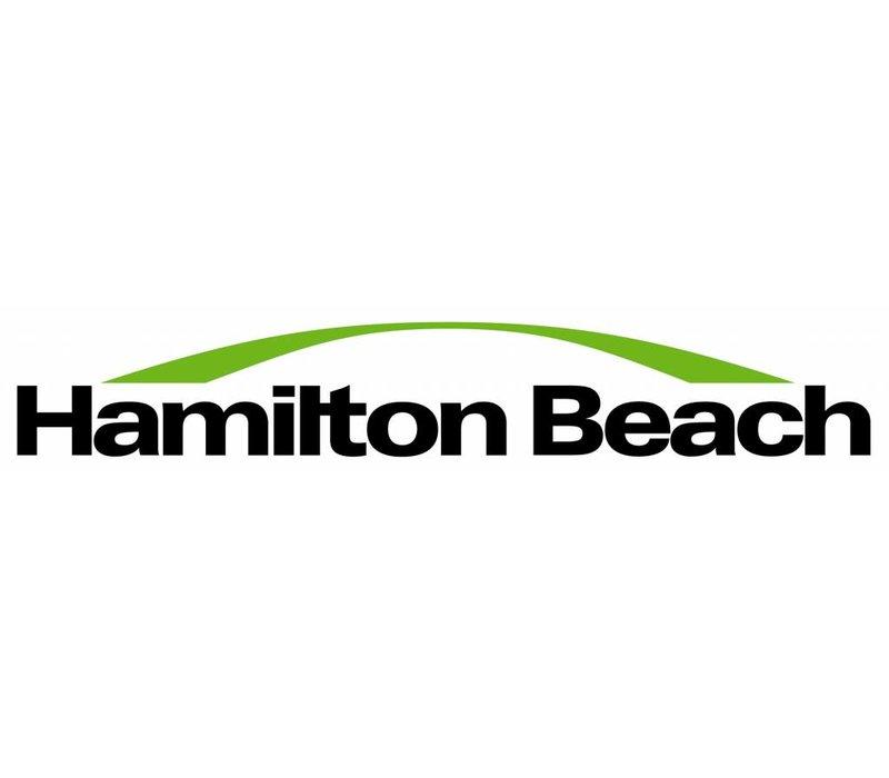 Hamilton Beach HAMILTON BEACH - All Hamilton Beach Blender parts for sale