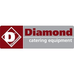 Diamond DIAMOND Teile - Jeder Teil der Diamant Europere Marke Verkauf