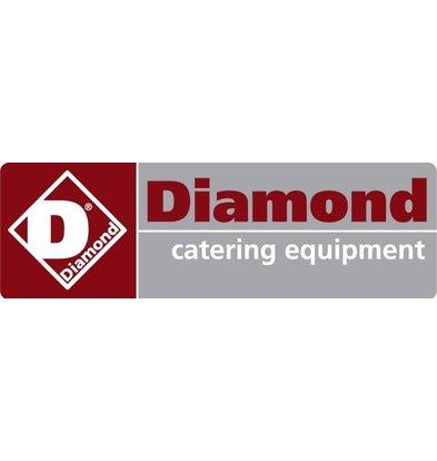 Diamond DIAMOND Onderdelen - Elk onderdeel van het merk Diamond Europe te koop