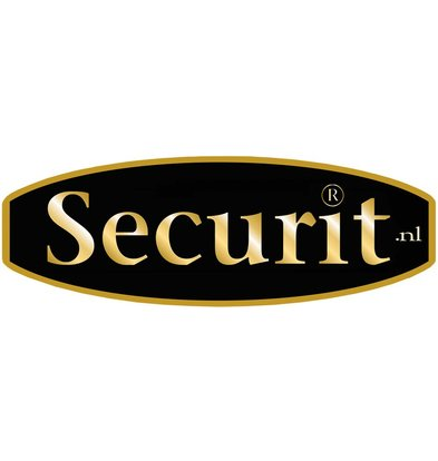 Securit Securit Onderdelen - Elk onderdeel van het merk Securit te koop