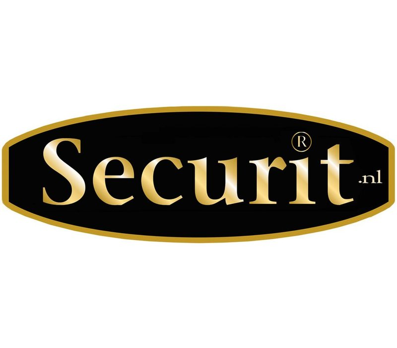 Securit Securit parts - each part of the brand securit for sale