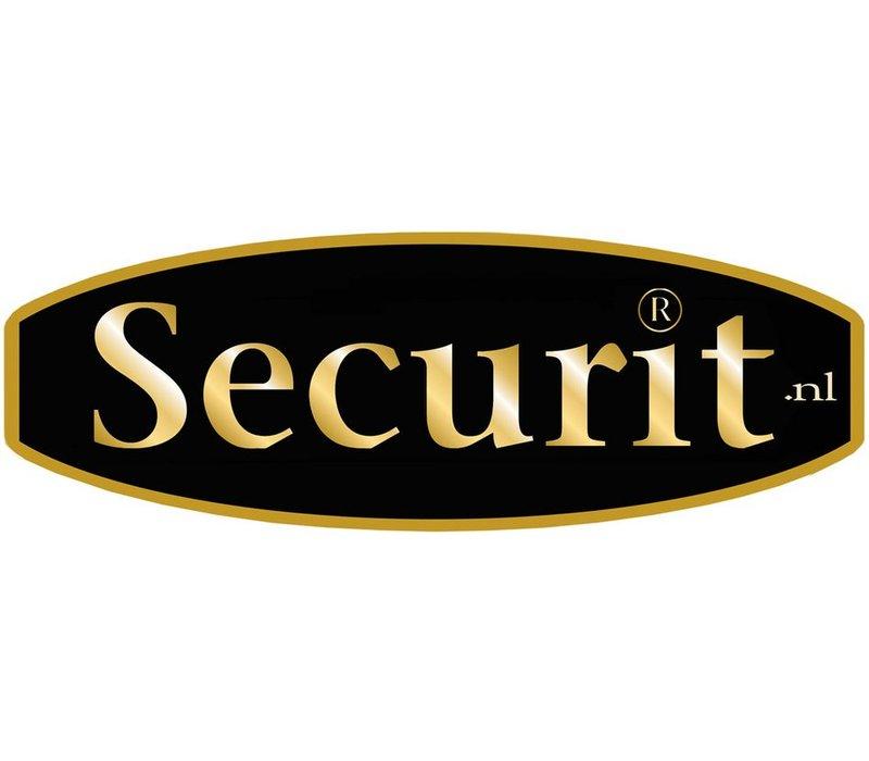 Securit Securit Teile - jeder Teil der Marke securit zum Verkauf