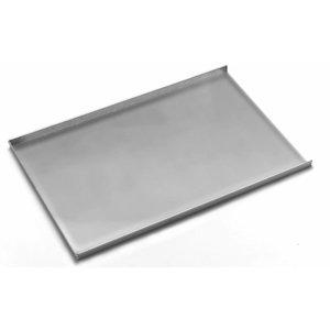 Hendi Standardschacht Baker | Aluminium | 600x400x20mm