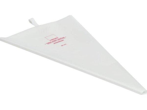 Hendi Nylon pastry bag | Uitkookbaar | With Hanging loop | 300mm