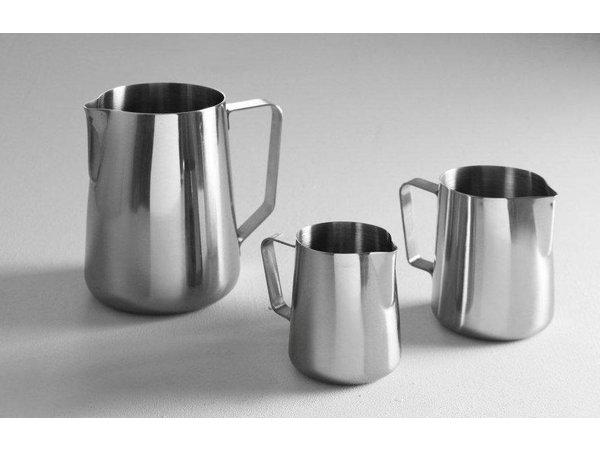 Hendi Melk\Waterkan | Luxe | RVS | 900 ml | 102x104x125mm