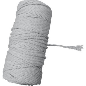 Hendi Roulade Wire Coil 100 g | 2 Pieces | 85m