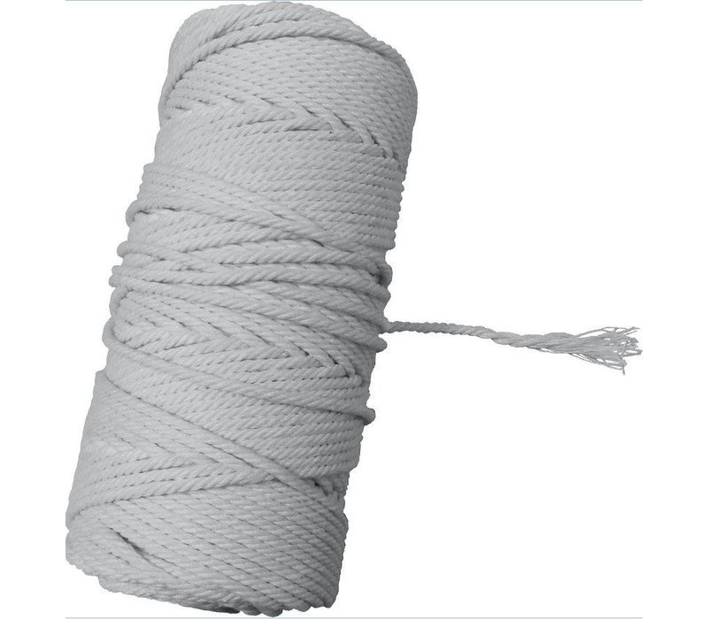 Hendi Roulade Wire Coil 100 g | Unbleached Cotton | 85m