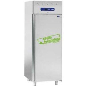 Diamond Tiefkühlschrank - 700 Liter - GN 2/1 - 75x82x (h) 202cm