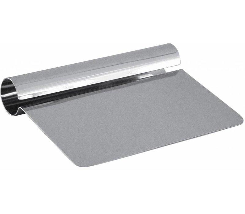 Hendi Dough Pin RVS | 150x110mm