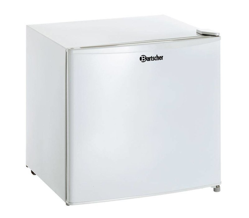 Bartscher Freezer 32 Litre Mini - 47x45x (H) 49cm