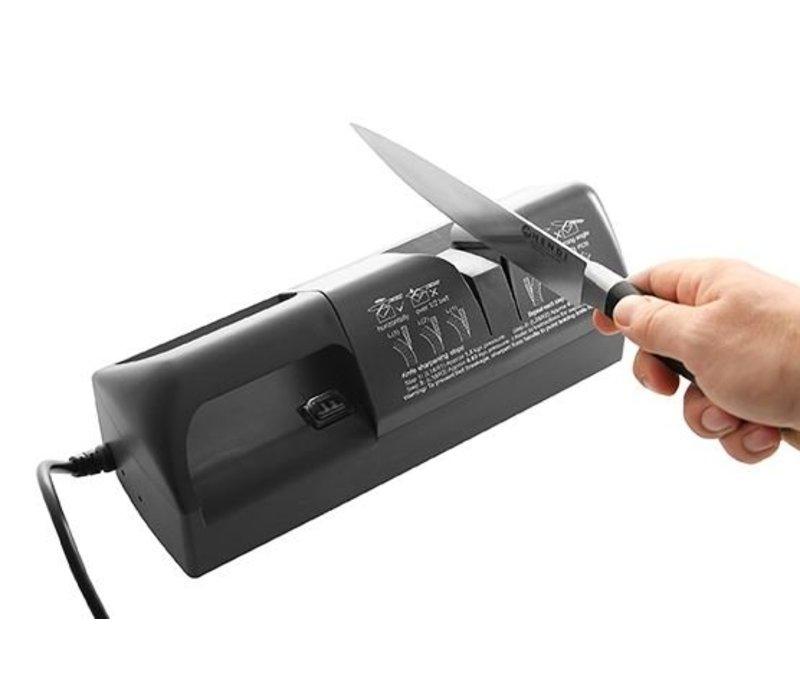 Hendi Electric Knife Sharpener