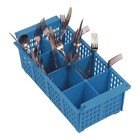 CaterRacks Cutlery tray 43x21x15 (h)