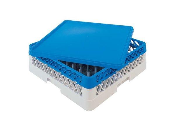 CaterRacks Lid for dishwasher