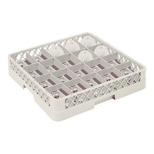 CaterRacks Koppen Basket 50x50x10 (h) - 8.5 cm max