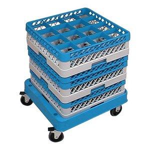 CaterRacks Carts Washing baskets