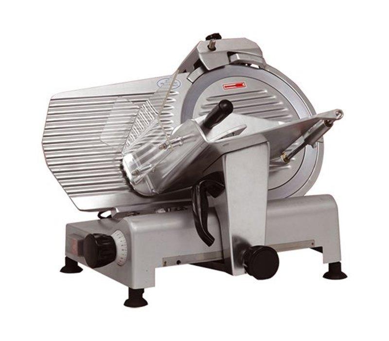 Caterchef Meat Slicer | 230V | 120W | Ø 220mm | 450x280x (H) 320mm