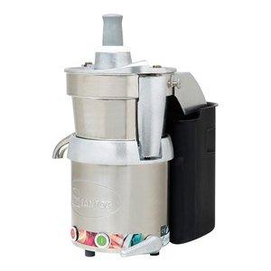 Santos Sapcentrifuge Santos - Pro Juice - 230V / 1300W - 320x480x(H)580mm