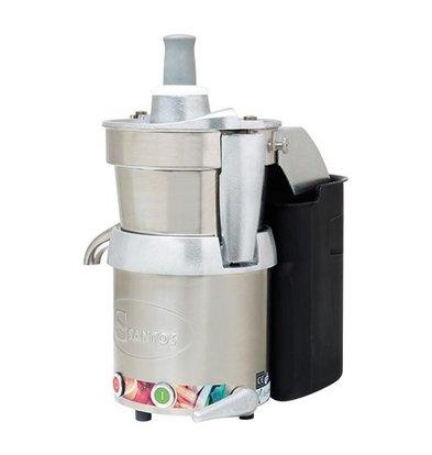 Santos Saftpresse Santos - Pro Juice - 230V / 1300W - 320x480x (H) 580mm