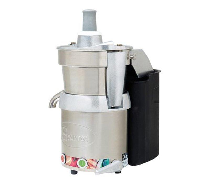 Santos Saftpresse Santos - Pro Juice - 230V / 1300W - 320x480x (H) 580 mm