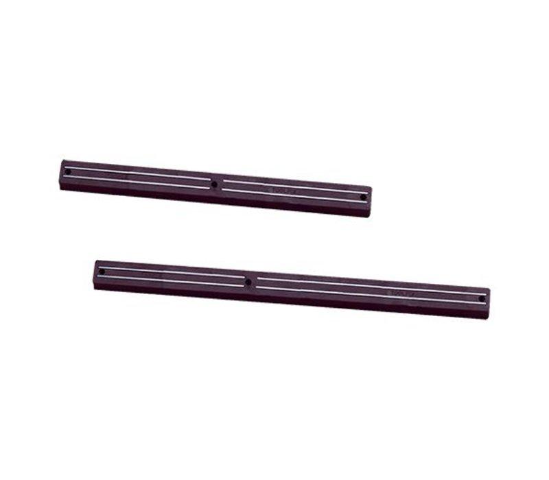 Emga Messer Magnet - 33cm