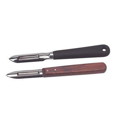 Emga Peeler - 17cm - economist - Stainless Steel