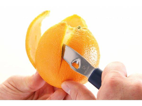 Hendi Citrus Schiller