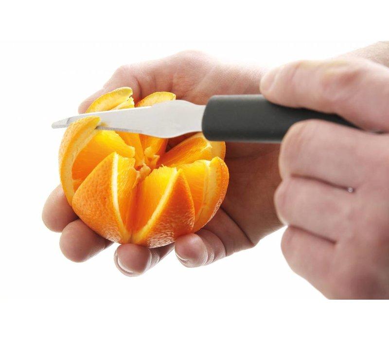 Hendi Grapefruit knife - 11cm