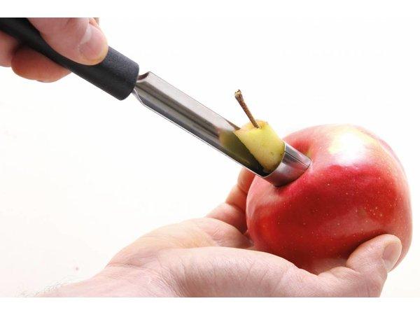 Hendi Apfelausstecher - 2 cm Ø