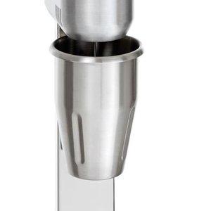 Bartscher Additional cup for BT135102
