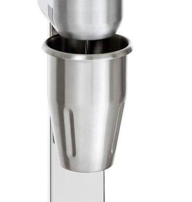 Bartscher Zusätzliche Tasse für BT135102