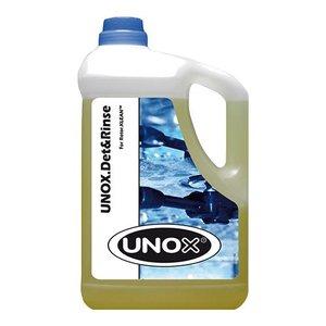Unox Ofenreiniger & Polnisch - DB101 - 5L