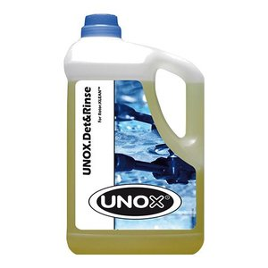 Unox Oven Cleaner & Polish - DB101 - 5L