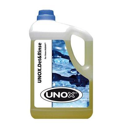 Unox Ovenreiniger & Glans - DB101 - 5L