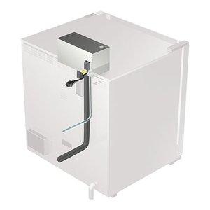 Unox Stoomcondensor voor Unox LineMiss oven