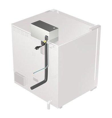 Unox Dampfkondensator für Unox Linie Fräulein Ofen