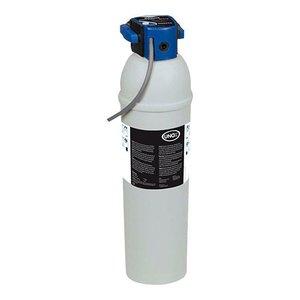 Unox Pure Water softener - Complete - Ø 15 cm - For BakerTop / ChefTop