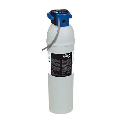 Unox Pure Water softener - Complete - Ø 15 cm - For BakerTop / ChefTop