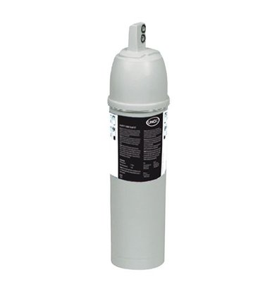 Unox Pure Water softener - Refill - Ø 15 cm - For BakerTop / ChefTop