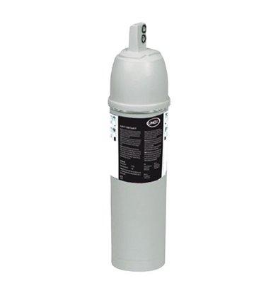 Unox Reine Wasserenthärter - Refill - Ø 15 cm - Für BakerTop / ChefTop