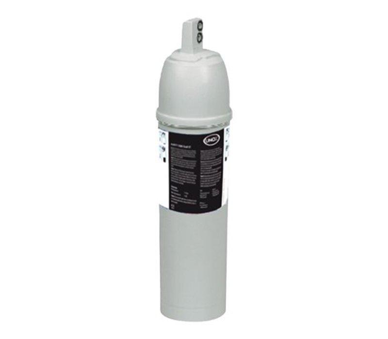 Unox Pure Water softener - Refill - Ø 15 cm - For BakerTop / ChefTop