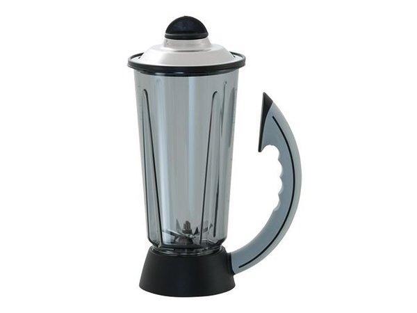 Santos Extra cup santos 4 liters 408 048