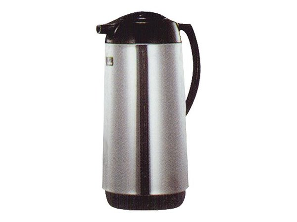 XXLselect Insulated - Stainless steel - 1.6 liters