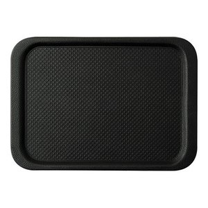 XXLselect Tray HEAVY DUTY | odorless | Non-slip coating + Shockproof | 490x340mm