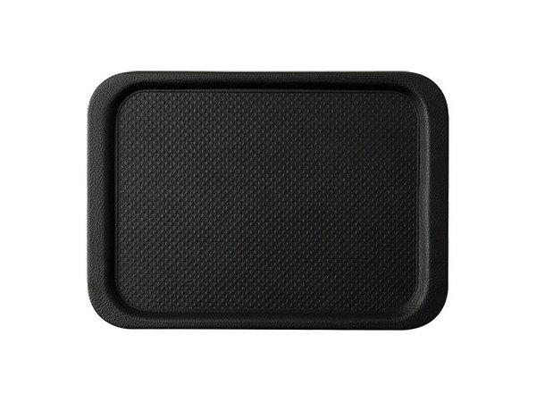 XXLselect Tray HEAVY DUTY | odorless | Non-slip coating + Shockproof | 490x340mm