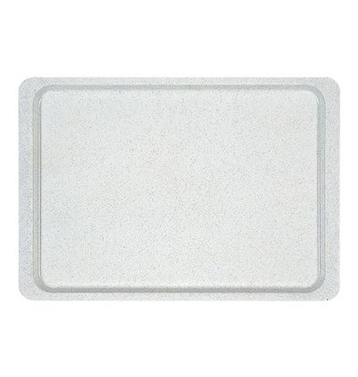 Roltex Catering Tray | Fiberglass Reinforced Polyester | Shockproof | 1/2 GN | 265x325mm