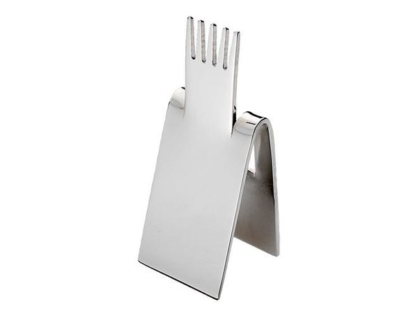 XXLselect Amuse Right Fork | 7cm