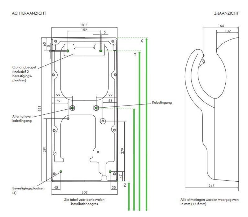Dyson Dyson Airblade Händetrockner dB - AB14 Weiß - NEUESTE Modell - CHEAPEST FROM UK !!