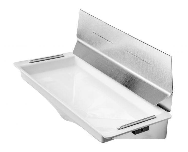 Xxlselect Water Tray Drip Tray For Dyson Hand Dryer